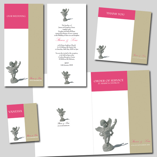 cyprus wedding invitations online photos cyprus With wedding invitations for cyprus