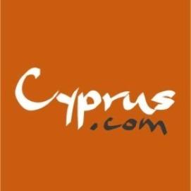 Cyprus.com- Admin