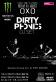 DIRTYPHONICS DJ SET