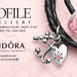 Genuine Pandora at Profile Jewellery