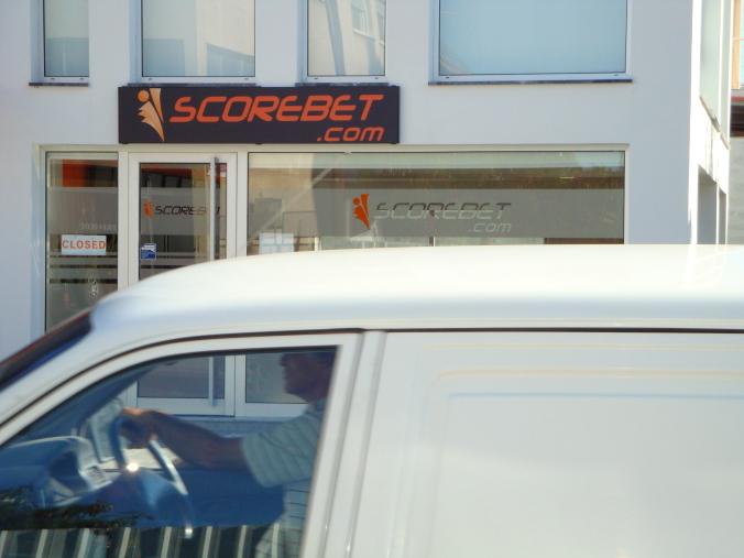 Scorebet.com