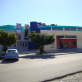 K Cineplex Lemesos