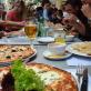 Il Forno Pizza & Pasta