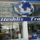 Atteshlis M. Travel Ltd