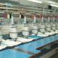 Vadesk Industries Ltd