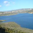 Alassa Dam