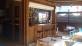 Cabin Restaurant