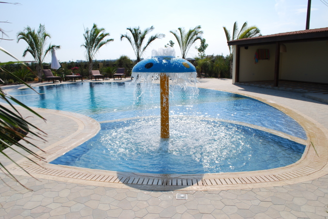 Hydropool Swimming Pools Spas Jacuzzi Accessories