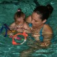 Aquatechniques School of Swimming
