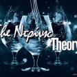 The ♯Ντρίνκ Theory ✪ PlanBe (Τετάρτη 28 Οκτ.) ✪ Ep02