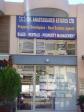 Chr. Anastasiades Estates ltd