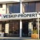 Veskip Properties