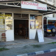 Exchange Office