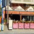 The Stallion Inn