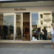 Max Mara Boutique