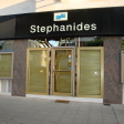 Stephanides Anastasios & Son Ltd