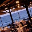 Enalia Restaurant