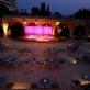 Entertainment Piazza