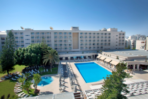 Congratulations to Hilton Cyprus who haveTriumphed at the World Travel Awards in Europe 2014