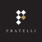 Fratelli Bar Restaurant