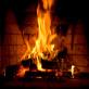 FIRE-R-US