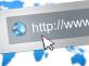 PR Digital Media Marketing
