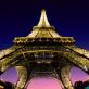 Pluton Travel & Tours Ltd