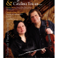 Violin and piano recital with George Vass and Catalina Teican
