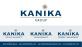 Kanika Group