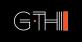 GTH Audit Ltd. - Accountants & Auditors