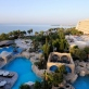 Le Meridien Limassol Spa &amp; Resort
