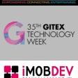 GITEX Dubai 2015- iMOBDEV is ready with kicks off agenda