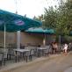 7 Caves Cafe - Restaurant Acropolis Park