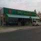 Damianos Fruit Market