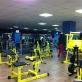 Euro Gym Gymnastic Centre