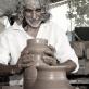 Avgoustinos Pottery Ltd