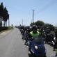 STAR Motorcycle Club Cyprus