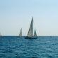St Raphael Yacht Club