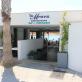 Ta Mpania Restaurant
