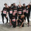 8th Limassol International Marathon