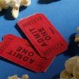 In Cinemas This Week!