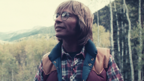 I Was John Denver For A Night And Murdered People: 3 Ways Your Web Content Can Grab An Audience