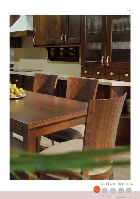 Klirco furnishings ltd photos page017 for Decor home furniture ltd