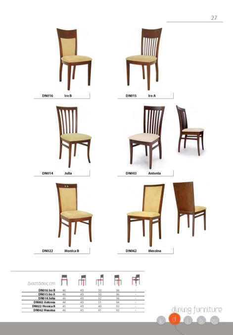Klirco Furnishings Ltd Photos Page027