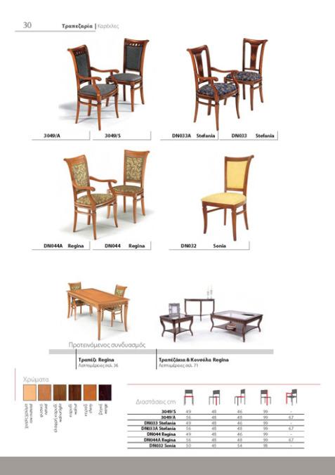 Klirco Furnishings Ltd Photos Page030