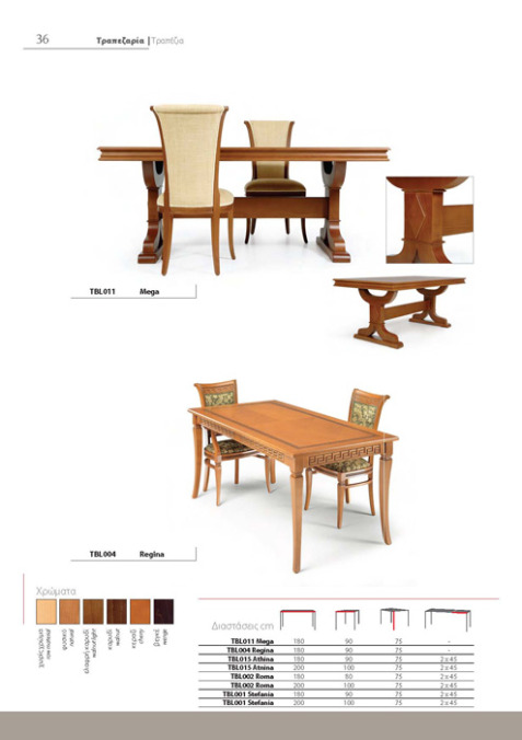 Klirco Furnishings Ltd Photos Page036