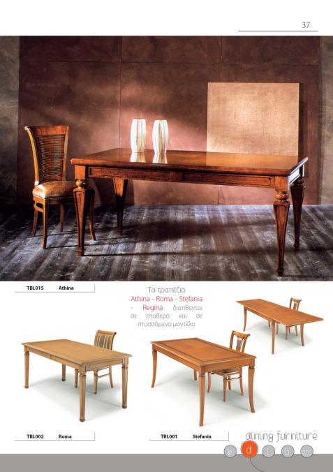 Klirco Furnishings Ltd Photos Page037
