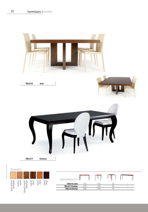 Klirco Furnishings Ltd Photos Page038