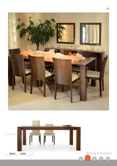 Klirco Furnishings Ltd Photos Page039