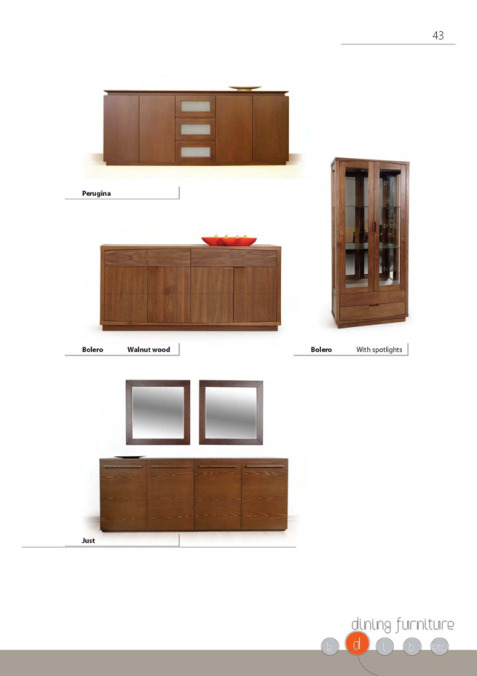 Klirco Furnishings Ltd Photos Page043